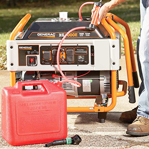 Generator Maintenance and Servicing Tips