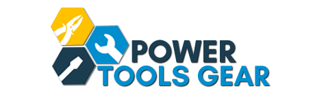 Power Tools Gear